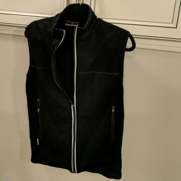 Icebreaker Jackets Coats Merino Vest Poshmark